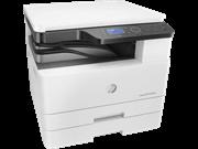 Večfunkcijska naprava HP LaserJet Pro M436dn (2KY38A) A3