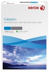 Fotokopirni papir Xerox Colotech SRA3, coated silk, 500 listov, 170 gramov