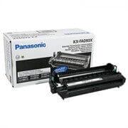 Boben Panasonic KX-FAD93X, original