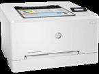 Tiskalnik HP Color LaserJet Pro M254nw