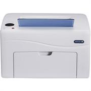 Tiskalnik Xerox Phaser 6020i