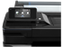 Tiskalnik HP Designjet T520 (CQ890C), 24-in A1