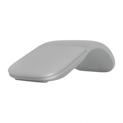 Miška Microsoft Surface ARC Touch Mouse