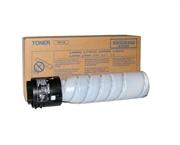 Toner Konica Minolta TN-116, 11.000 (črna), original