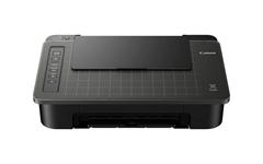 Tiskalnik Canon Pixma TS305 (2321C006AA)
