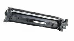 Toner za HP CF230X 30X (črna), kompatibilen
