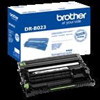 Boben Brother DRB023 (črna), original