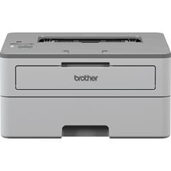 Tiskalnik Brother HL-B2080DW