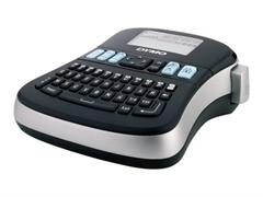 Tiskalnik nalepk Dymo LMR-210D, s tipkovnico