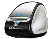 Tiskalnik nalepk Dymo LabelWriter 450