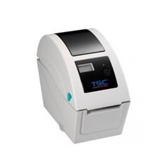 Tiskalnik nalepk TSC TDP-225