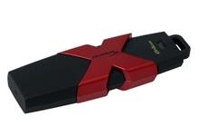 USB ključ Kingston, 64 GB, HxperX Savage