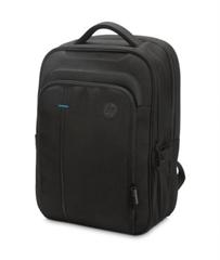 """Nahrbtnik HP Legend 15,6"""", za prenosnike in prosti čas"""