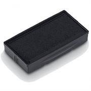 Blazinica za štampiljko Trodat (Colop) 4911, črna