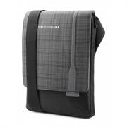 """Torba HP UltraSlim 12,5"""", za tablične računalnike"""