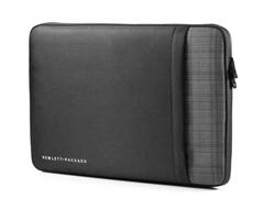 """Torba HP UltraBook, 15,6"""", za prenosnik"""