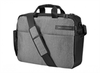 "Torba HP Signature Top Load, 15,6"", za prenosnike"