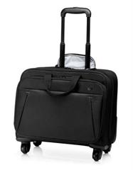 """Potovalna torba HP Business, 17,3"""", za prenosnik"""