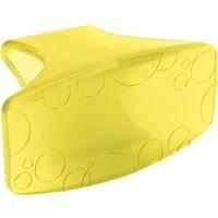 Osvežilec za WC školjko Bowl Clip, zunanja, citrus