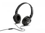 Slušalke z mikrofonom HP H2500 (A2Q79AA), žične