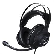 Slušalke z mikrofonom Kingston HyperX Cloud Revolver S (HX-HSCRS-GM), igralne, žične