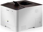Tiskalnik Samsung CLP-680ND (SS076F)