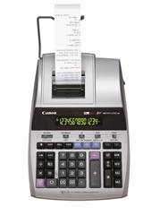 Namizni kalkulator Canon MP1411-LTSC, z izpisom