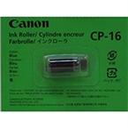 Trak Canon CP-16 (4195A001BB) (črna), original
