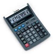 Kalkulator Canon TX-1210E, namizni