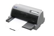 Matrični tiskalnik Epson LQ-690 (C11CA13041)