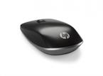 Miška HP Ultra H6F25AA, brezžična
