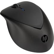 Miška HP X4000b H3T50AA Bluetooth, brezžična