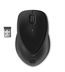 Miška HP Comfort Grip H2L63AA, brezžična