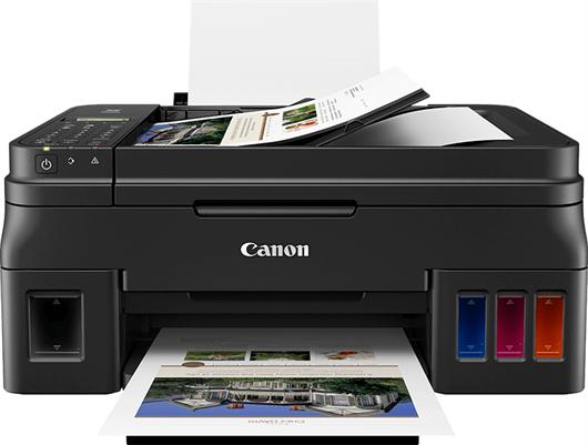 Večfunkcijska naprava Canon Pixma G4410 (2316C009AA)