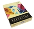 Barvni fotokopirni papir A4, krem (cream), 500 listov
