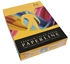 Barvni fotokopirni papir A4, zlat (gold), 500 listov