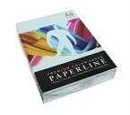 Barvni fotokopirni papir A4, modro-zelena (ocean), 500 listov