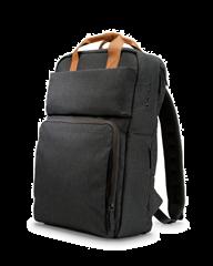 """Nahrbtnik HP Powerup Backpack 17,3"""", polnilni, za prenosnik"""