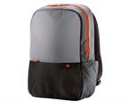 """Nahrbtnik HP Duotone Orange Backpack, 15,6"""", za prenosnike in prosti čas"""