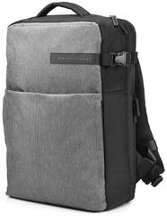 "Nahrbtnik HP Signature II Backpack, 15,6"", za prenosnike"