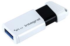 USB ključ Integral Turbo, 256 GB