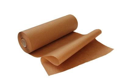 Ovojni papir v roli (70 cm x 100 m), 90 g
