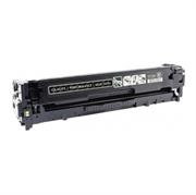 Toner za HP CF530A 205A (črna), kompatibilen