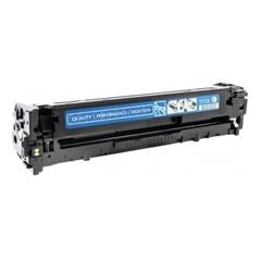 Toner za HP CF531A 205A (modra), kompatibilen