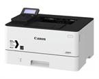 Tiskalnik Canon LBP214dw (2221C005)