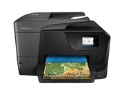 Večfunkcijska naprava HP Officejet Pro 8710 (D9L18A)