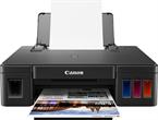 Tiskalnik Canon Pixma G1410 (2314C009AA)