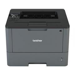 Tiskalnik Brother HL-L5200DW