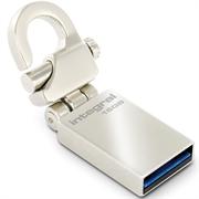 USB ključ Integral Tag, 16 GB
