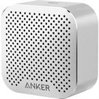 Prenosni zvočnik Anker Soundcore Nano, Bluetooth, srebrna